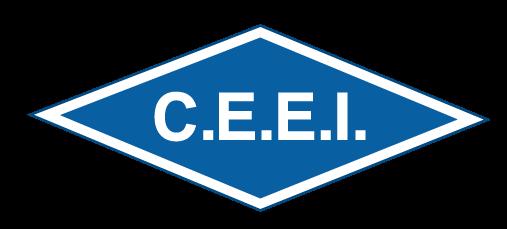 C.E.E.I